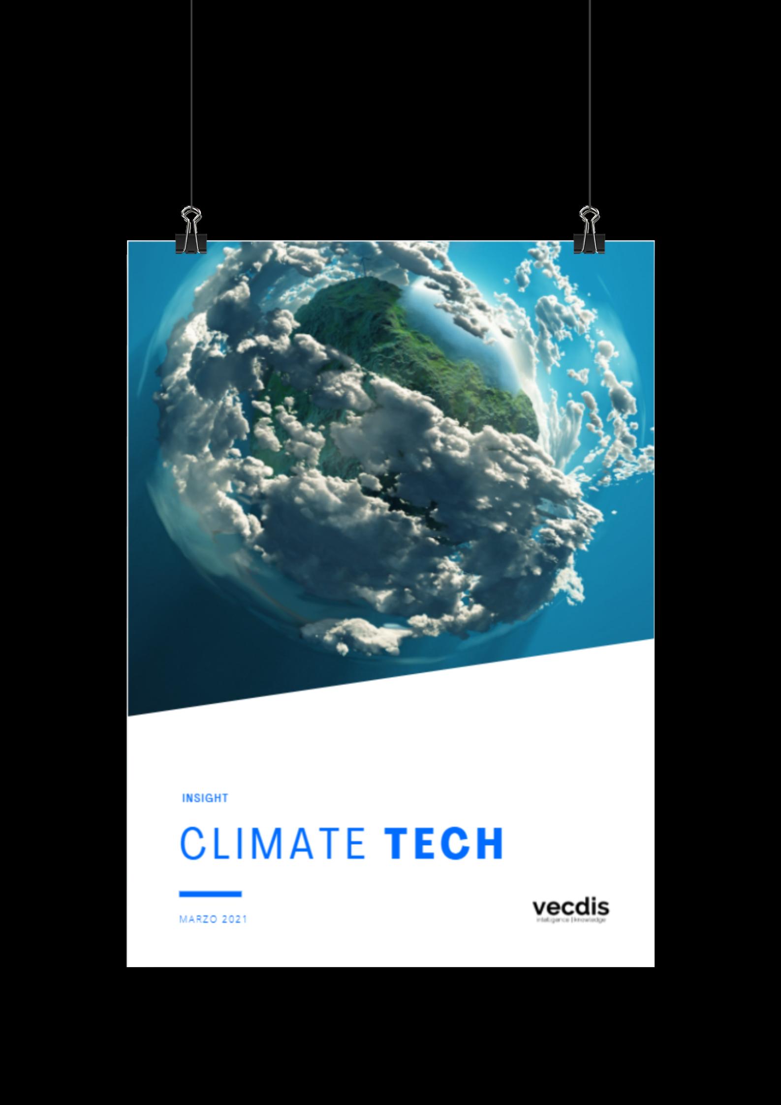 portada web climate tech