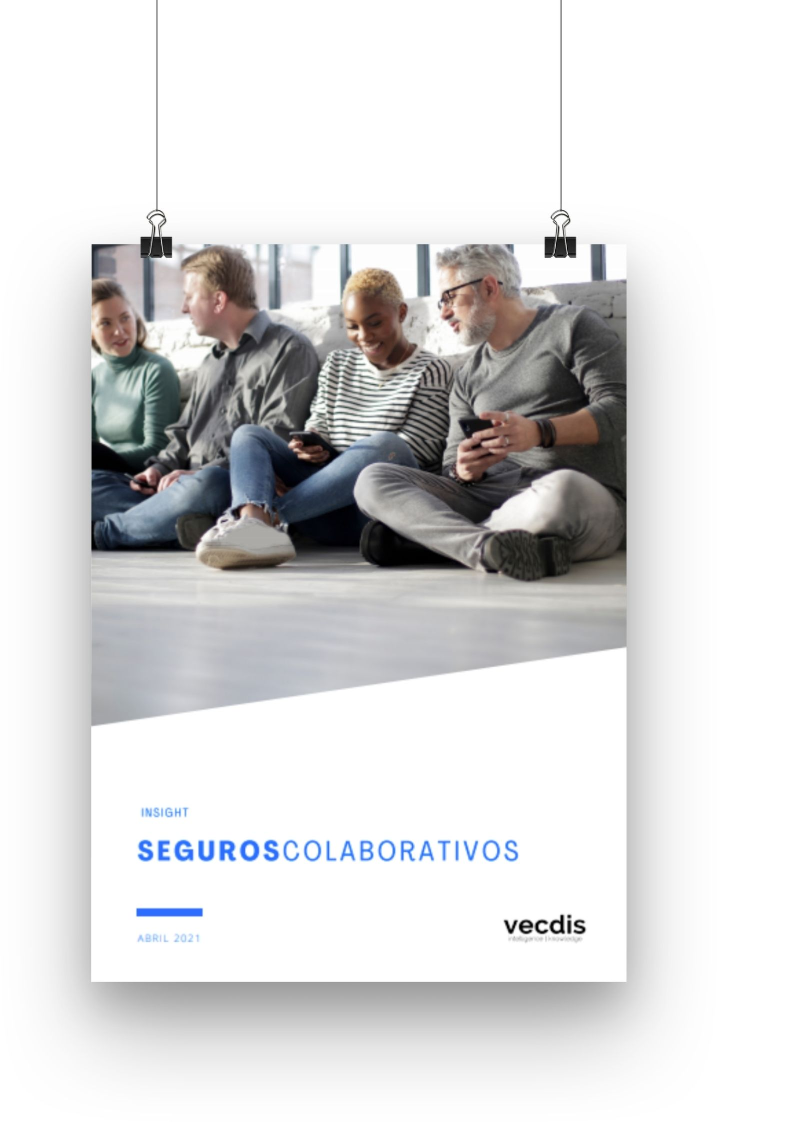 Copia de Copia de portada Synthetic Data (1)