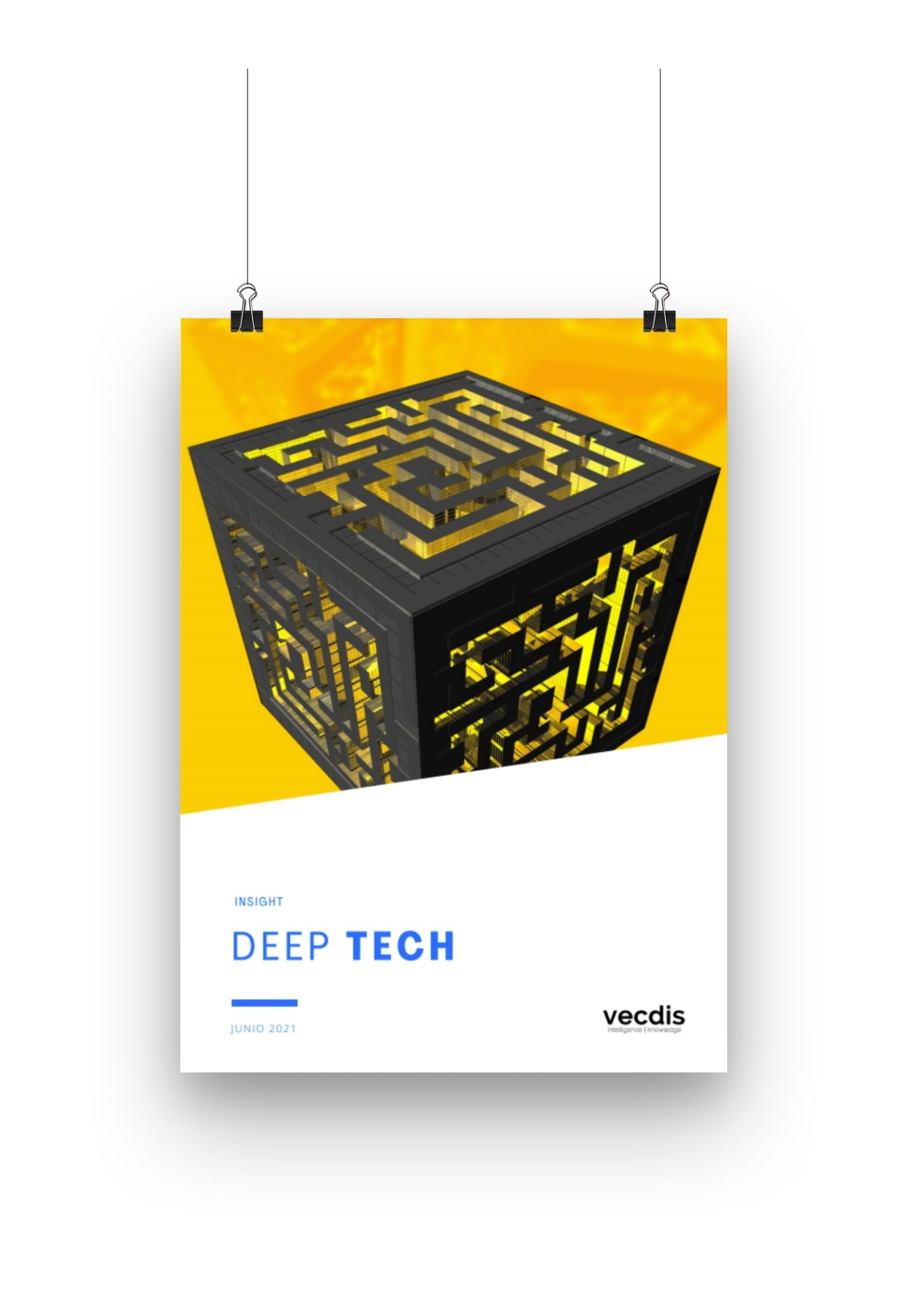 Copia de Copia de portada Synthetic Data